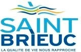 Ville Saint Brieuc