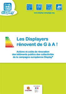 displayers_g_a_a-2fe36
